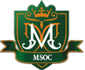 cropped-Montessori-logo-only.png